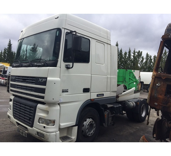 camion1-1